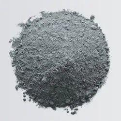 Detox (Charcoal) Clay