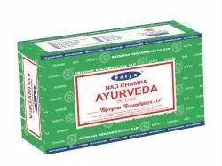 Natural Incense Sticks - Wholesaler & Wholesale Dealers in India