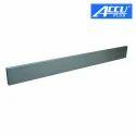 1000 Mm Steel Straight Edge