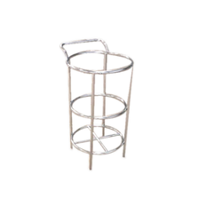 Clothes Drying Rack Laundry Rack Latest Price