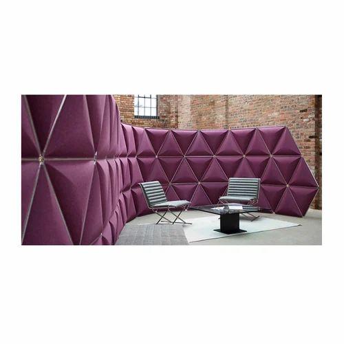 Herman Miller Kivo Furniture Bedroom Bathroom Kids Furniture - Herman miller bedroom furniture