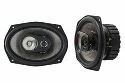 Car Speakers at Best Price in India