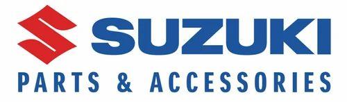 Suzuki Genuine Spares