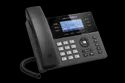 Mid-Range IP Phone GXP1760