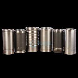 TATRA T3-929/T815 Engine Cylinder Liner