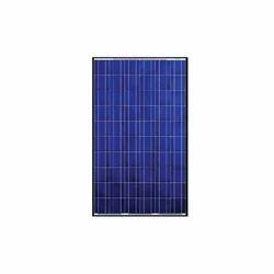 Canadian Polycrystalline Solar Panels, Warranty: 10-25 Years