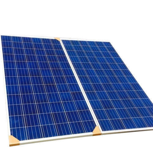 Thin Film 120w Foldable Solar Panel 24 V Rs 7000 Watt Jeysun Solar Power Systems Id 19888208055