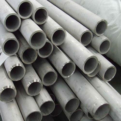 Inconel 825 SMLS Pipes