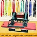 Automatic Multi Id Card Tag Printing Machine