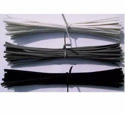 Binding Tie