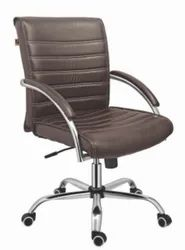 DF-409 Computer Chair
