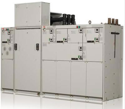 Compact transformer ag trade link wholesaler in guwahati id compact transformer publicscrutiny Image collections