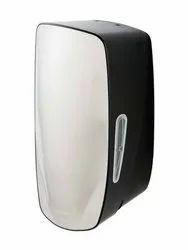 PSD101 Manual Soap Dispenser