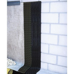 Recycled Geotextile