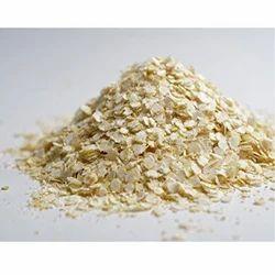 Quinoa Flakes, Organic