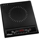 Sunflame Induction Cooker