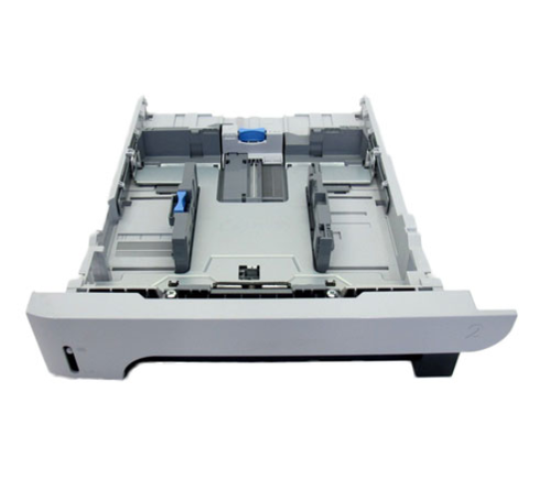 Epson Printer Recovery Mode L455 Solucion