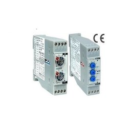 Proximity Control Unit