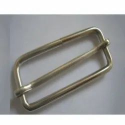 Bag Metal Adjuster