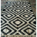 Traditional Kilim Rugs
