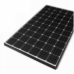 LG Mono X Plus Solar Module
