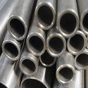 Titanium Welded Pipes