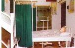 GNM Nursing Courses