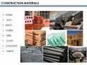 All Of Building Materials And With Material Building Contractor