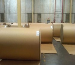 LOWER GSM KRAFT PAPER (60 TO 100 GSM), GSM: Less Than 80, 80 - 120