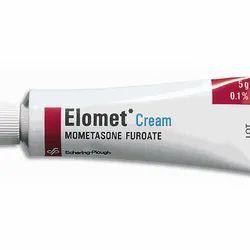 Elomet 5g Cream