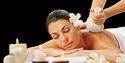 Ayurvedic Beauty Treatments