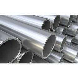 409M Stainless Steel Welded Pipes