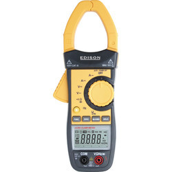 NABL Calibration Service For Ac / Dc Power Clamp Meter