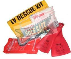 Low Electrical Rescue Kit
