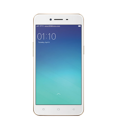 Oppo A37 Smart Phone