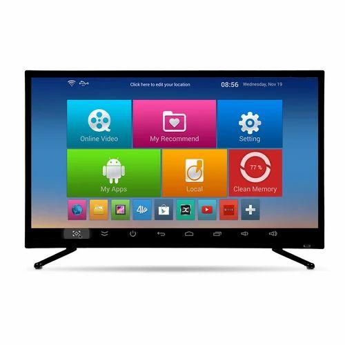 49843e43f IMPORTED LED TV 32 Inch Smart Full HD LED TV