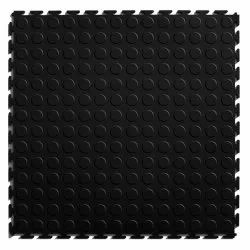 PVC Interlocking MAT Tiles