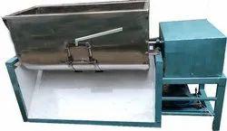 Detergent Powder Mixture Machine  50kg