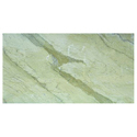 Forest Green Katni Marble