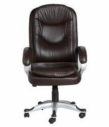 Helado Executive High Back Office Boss Chair