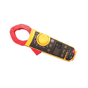 Fluke 319 Clamp Meter