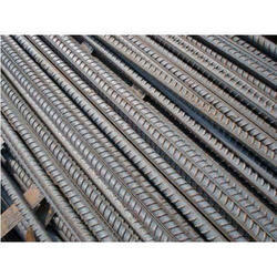 Agrasen Mild Steel MS TMT Bars