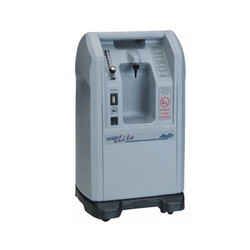Airsep Newlife Elite Oxygen Concentrator