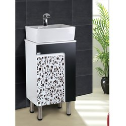 EPR 8020 Bathroom Vanity