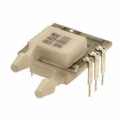 MS4425 Pressure Sensors