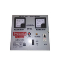 Prekosta Submersible Starter Panel, For Submersible Pump