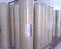 Commercial RO Membrane 8040
