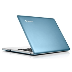 Lenovo Laptop