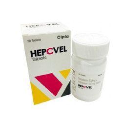 Hepcvel