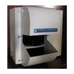 The Hi-tech Robotic Systemz Limited, Gurgaon - Manufacturer